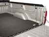 A25040199 - Bare Bed Trucks,Trucks w Spray-In Liners,Trucks w Drop-In Liners Access Custom-Fit Mat