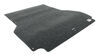 Access Bed Floor Protection Truck Bed Mats - A25050189