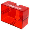 A2RB - Red Optronics Trailer Lights