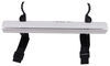 Valterra Awning Buddy - Qty 2 Clamps A30-0300