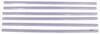 Valterra RV Awnings - A30-0600