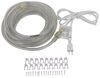 A30-0650 - Lights Valterra Accessories and Parts