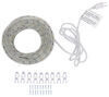 Accessories and Parts A30-0675 - Lights - Valterra
