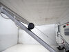 A30-0700 - Lights Valterra RV Awnings