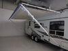 """Valterra Solar Powered Rope Light for RV Awnings - LED - 18' Long x 1/2"""" Diameter - White 18 Feet Long A30-0700"""