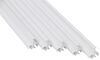 A30-0750 - Shades,Lights,Front Drape Valterra Accessories and Parts