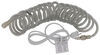 A30-0950 - 18 Feet Long Valterra Accessories and Parts
