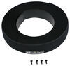 """Replacement Velcro Strip for Access Tonneau Covers - 1-1/2"""" x 17' Fasteners A30474"""