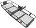 SportRack Hitch Cargo Carrier