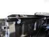 Access Gloss Black Tonneau Covers - A31369 on 2015 Ford F-150