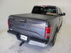 A31369 - Requires Tools for Removal Access Tonneau Covers on 2015 Ford F-150