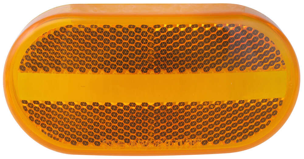 Optronics Trailer Lights - A31AB
