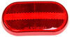A31RB - Oval Optronics Trailer Lights