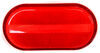 A31RB - Red Optronics Trailer Lights