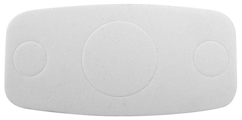 Optronics Gasket Accessories and Parts - A32GB