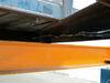 Optronics 31 Feet and Longer Wiring - A35W42B