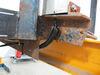 Wiring A35W42B - 31 Feet and Longer - Optronics