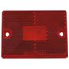 Optronics Red Accessories and Parts - A36RB