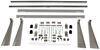 Adarac Aluminum Ladder Racks - A4000950