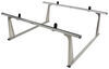 Ladder Racks A4000946 - Standard Duty - Adarac