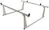 A4000946 - Aluminum Adarac Ladder Racks