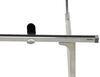 Adarac 2 Bar Ladder Racks - A4000946
