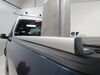 0  ladder racks adarac truck bed fixed rack aluminum series custom - 500 lbs
