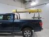 0  ladder racks adarac truck bed fixed height a4001221