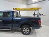 0  ladder racks adarac fixed rack height on a vehicle