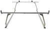 Ladder Racks A4001223 - 2 Bar - Adarac