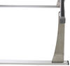 A4001223 - Aluminum Adarac Ladder Racks