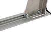 Adarac No-Drill Application Ladder Racks - A4001223