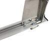 A4001223 - Fixed Rack Adarac Ladder Racks