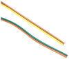 A40W42B - 31 Feet and Longer Optronics Wiring