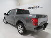 Access Roll-Up Tonneau - A41369 on 2015 Ford F-150