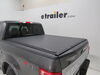 Access Lorado Soft, Roll-Up Tonneau Cover Standard Profile A41369 on 2015 Ford F-150