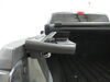 Tonneau Covers A41369 - Requires Tools for Removal - Access