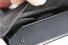 A42319 - Gloss Black Access Roll-Up Tonneau