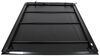 Access Requires Tools for Removal Tonneau Covers - 834532006243