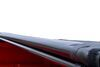 Access Tonneau Covers - A45269
