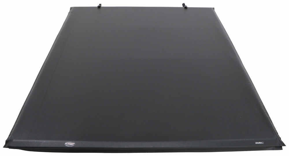 Access Tarps Accessories and Parts - A45161