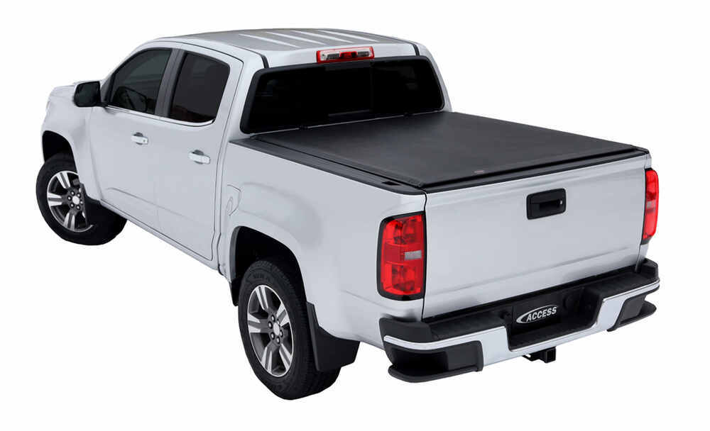A45269 - Standard Profile Access Tonneau Covers