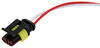 Optronics Trailer Lights - A42PMB