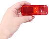 A44RB - Rectangle Optronics Trailer Lights