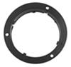 Accessories and Parts A45BB - Mounting Brackets - Optronics