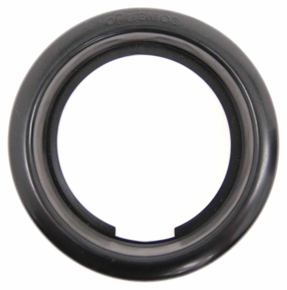 Accessories and Parts A45GNB - Grommet - Optronics