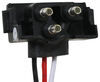 Accessories and Parts A47PB - Plugs and Pigtails - Optronics