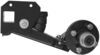 A4WS440 - Universal Fit Timbren Trailer Leaf Spring Suspension
