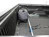 Access Truck Bed Accessories - A50710 on 2010 Chevrolet Silverado