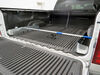 A50710 - 69 Inch Long Access Truck Bed Accessories on 2010 Chevrolet Silverado